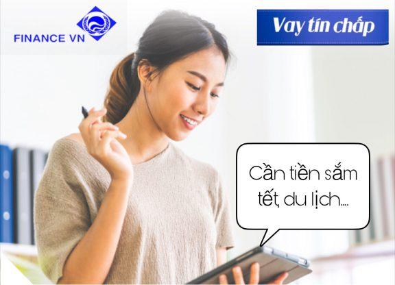thebankplus.com.vn
