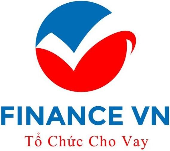 FINANCE VN